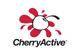 Cherry Active