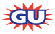 Gu Energy Gel