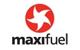 Maxifuel