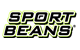 Sport Beans