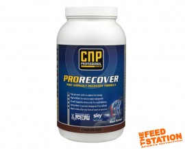 CNP Cycling Pro Recover